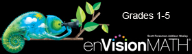 enVision Math graphic