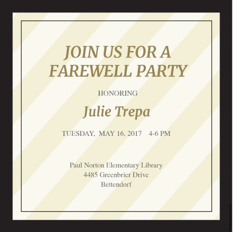 Julie_Trepa_Invitation.jpg