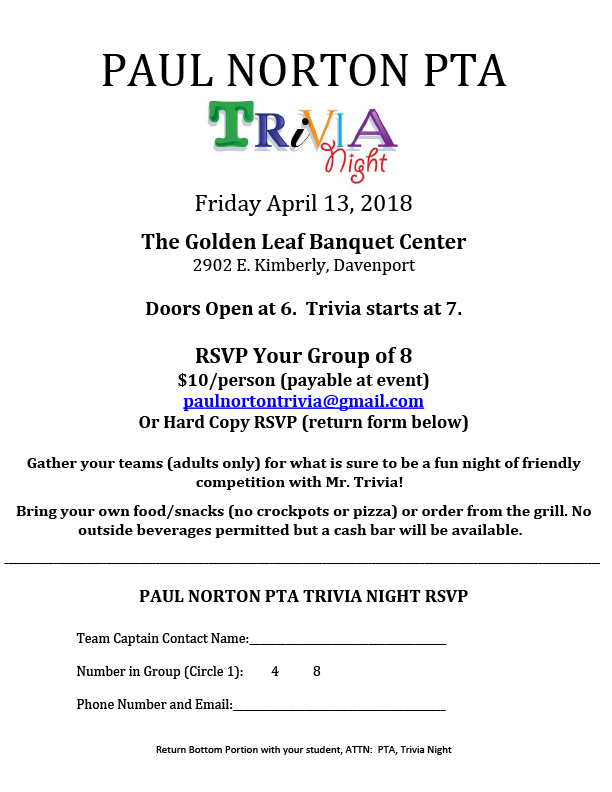 2018_PN_Trivia_Night_-_April_13.jpg