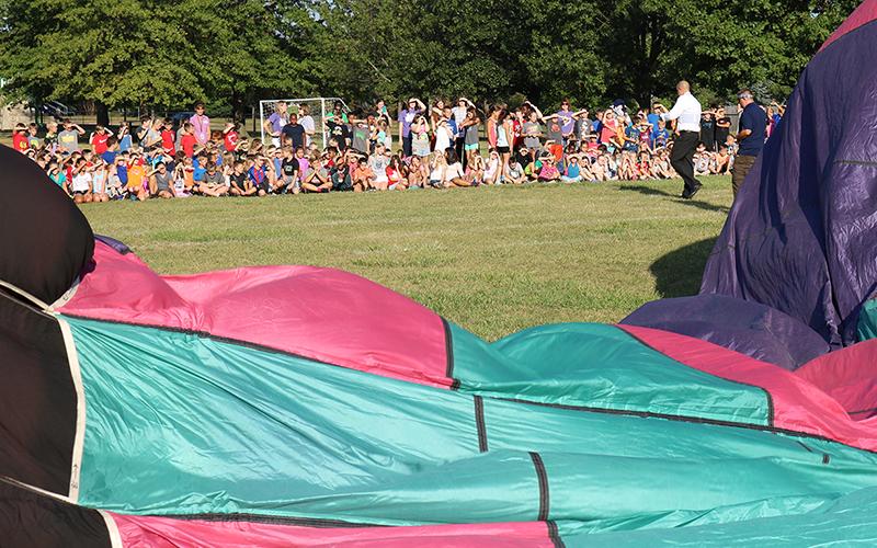 PN Hot Air Balloon 037 800.jpg